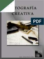 Fotografiando Creativamente.pdf
