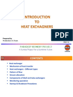 228744055-Introduction-to-Heat-exchangers (1).pdf