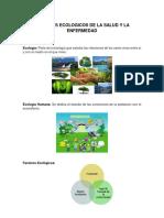 FACTORES ECOLOGICOS DE LA SALUD Y LA ENFERMEDAD.docx