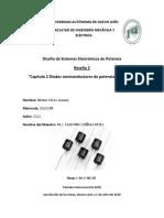Electronica de Potencia Reseña 2.Pptx