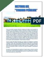 Historia de teodoro.docx