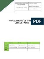 316178398-Procedimiento-de-Trabajo-Jefe-de-Faena.docx