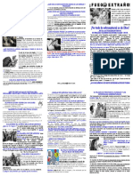 FALSIFICACION DONES  01 01 2018.pdf