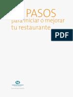 20_pasos_restaurante.pdf