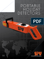 SPY Hardware Detectors FNL LR