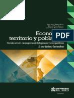 Dialnet-EconomiaTerritorioYPoblacion-711562