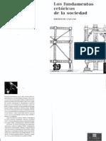 Laclau-Los-Fundamentos-Retoricos-de-La-Sociedad.pdf