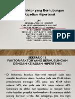Dantika - PBL A4 Sken 11