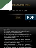 METODOS_NUMERICOS.pptx