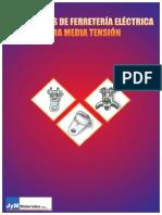 jym_media_tension.pdf