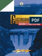 anuarioestadistico1998.pdf