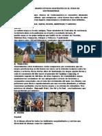 DIFERENTES GRUPOS ETNICOS EXISTENTES EN EL ITSMO DE CENTROAMERICA.docx