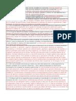 Contabilidad Intermedia Parcial I Version II
