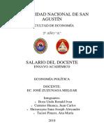 ECONOMIA-POLITICA-ENSAYO.docx