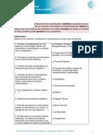 U1_Autoevaluacion_DEOR.pdf
