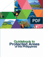 Protected Areas Guidebook [Complete]