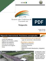 ucv-ucab-usb-encovi-emigracion-2017.pdf