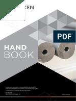 ANODOS Handbook