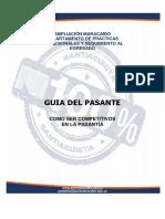 GUIA PROGRAMA DE PASANTIA REGULAR(6).pdf