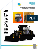 ILC-Lube-Lubrication-Construction-Machinery-ES.pdf