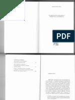 ROJO, Roxane. Alfabetizacao e letramento.pdf
