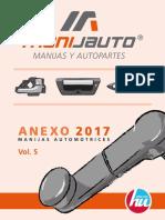 Anexo - 2017 Vol 5