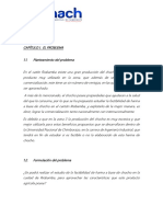 Esquema de Proyecto .docx