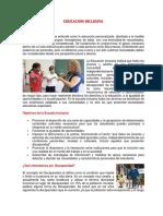 EDUCACION-INCLUSIVA.docx