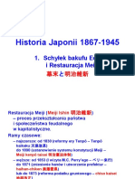 Nihonshi_3_01 (15 files merged).pdf