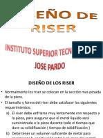 75893325-DISENO-DE-RISER.pptx