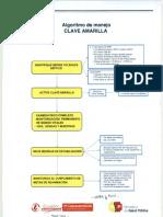 activacion de claves.pdf