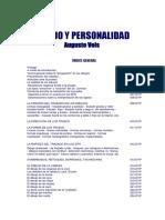 dibujo y personalidad Agusto Vels.pdf