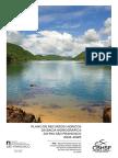 plano de rec hidr BHSF_RF3_24jan17.pdf
