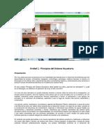 Unidad_1.-Principios_del_Sistema_Acusato.docx