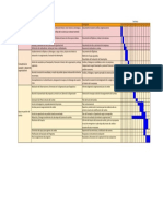 anexo Gantt plan de trabajo para La Flecha.pdf