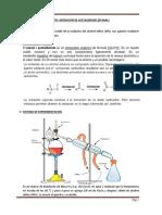 114700518-Obtencion-de-acetaldehido-con-h2so4.docx