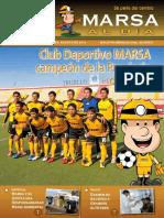 Boletin MARSA al dia - Agosto 2011.pdf