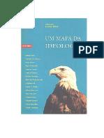 ŽIŽEK, Slajov (org). Um Mapa da Ideologia.pdf