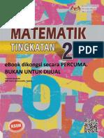 BUKU TEKS KSSM TINGKATAN 2 MATEMATIK (VERSI BAHASA MELAYU).pdf
