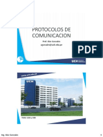 2018 1 Protocolos de Comunicacion Semana 09 Te 1
