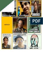 ANÁLISIS-DEL-LIBRO-PUNTOS-CIEGOS-Parte-2 (1).docx