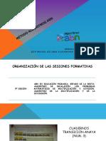 5 sesion