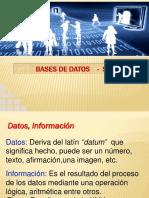 BASE DE DATOS.pptx