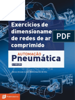Dimensionamento de rede de ar comprimido.pdf
