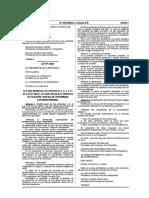 29821-ley-sobre-acumulacion-de-alimentos-y-filiacion-2012 MODIFICAN LEY 28457.pdf