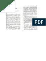 Waldman.pdf