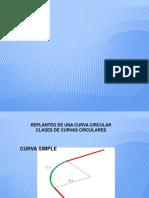 curvas horizontales y verticales.pptx