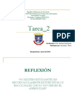 Tarea_2_ Fisiologa_Conducta.pptx