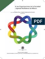 Participacion_OSC_en_la_Agenda_Multilateral_de_Mexico.pdf