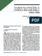 Política Externa Pós-64.pdf